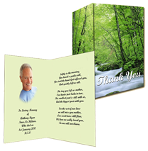 thank-you-folded