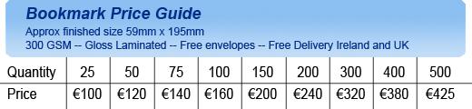 bookmark-prices