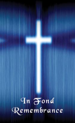 Crosses & Crucifix